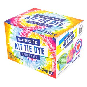 Kit_Tie_dye_aquarela_silk_acrilex