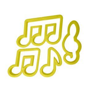 Kit-Cortador-Notas-Musicais-Blue-Star–408065-1
