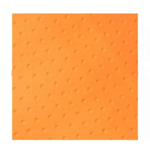 Rolo-Individual-Marcador-Efeito-Bolinha-Blue-Star-1-Peca–408638-1
