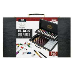 Maleta-Luxo-Aquarela-Royal-e-Langnickel-Black-Series-Art-Set-28-pecas-RSET-ART4205-1