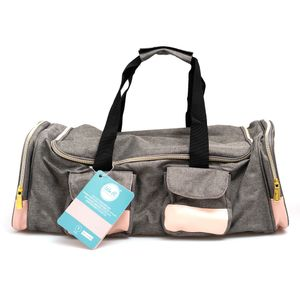 Bolsa-Organizadora-We-R-Memory-Keepers-Tote-Pink-and-Grey-661349-3
