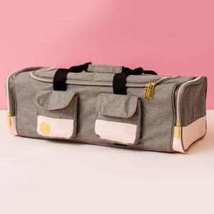 Bolsa-Organizadora-We-R-Memory-Keepers-Tote-Pink-and-Grey-661349-1