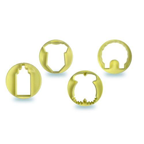 Cortador-Kit-Baby-com-4-pecas---92647