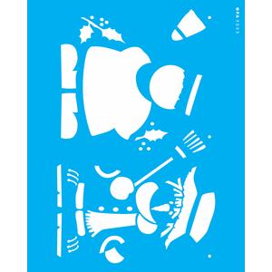 20x25-Simples---Boneco-de-Neve-II---OPA3003