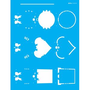 32x42-Simples---Molduras-Natalinas---OPA3009