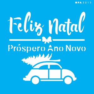 10x10-Simples---Frase-Feliz-Natal-Fusca---OPA3015