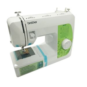 Maquina-de-costura-free-sewing-machine-bm2800-1