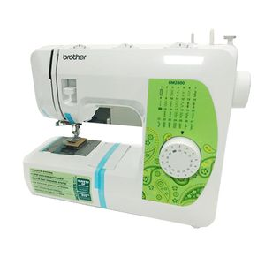 Maquina-de-costura-free-sewing-machine-bm2800-2