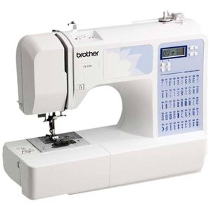 Maquina-de-costura-sewing-with-style-ce-5500-1