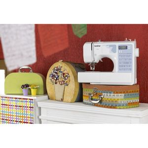 Maquina-de-costura-sewing-with-style-ce-5500-4