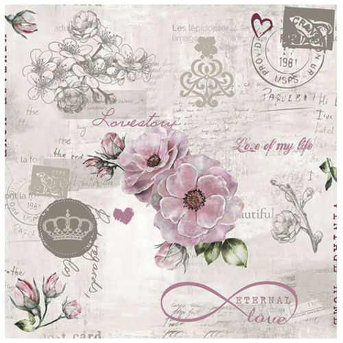 Guardanapo_para_Decoupage_Ambiente_com_20_Unidades_Eternal_Love–13313890