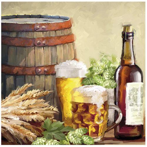 Guardanapo_para_Decoupage_Ambiente_com_20_Unidades_Beer_And_Hops–13310110