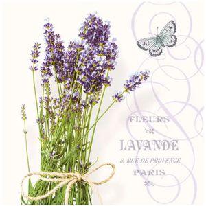 Guardanapo_para_Decoupage_Ambiente_com_20_Unidades_Bunch_Of_Lavender-–-13311695