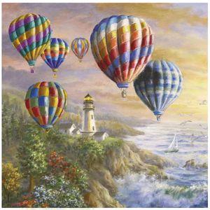 Guardanapo_para_Decoupage_Ambiente_com_20_Unidades_Hot_Air_Balloons-13314205