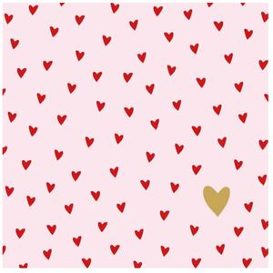 Guardanapo-para-Decoupage-Ambiente-com-20-Unidades-Lttle-Hearts-Rose---1333322