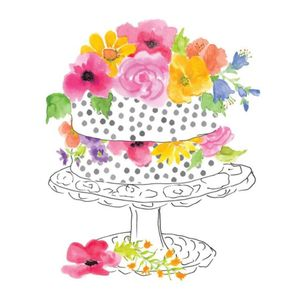 Guardanapo-para-Decoupage-Ambiente-com-20-Unidades-Sweet-Celebrations-1332426