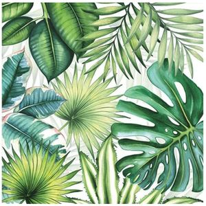 Guardanapo-para-Decoupage-Ambiente-com-20-Unidades-Tropical-Leaves-13310940