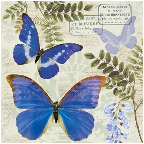 pct-de-guardanapos-20-un-ref-13313355-blue-morpho