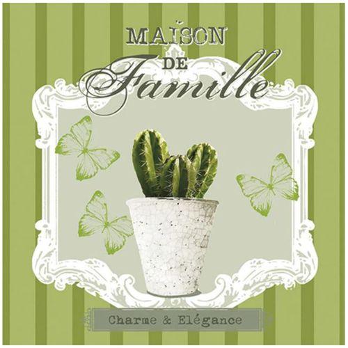 Guardanapo-para-Decoupage-Ambiente-com-20-Unidades-Cactus-Charme-13314185