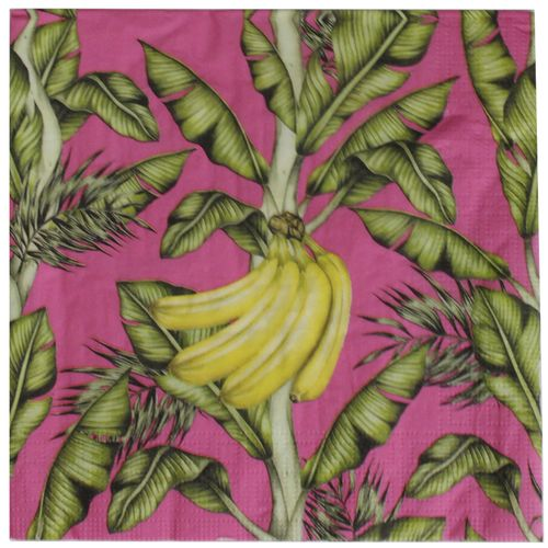 Guardanapo-para-Decoupage-Ambiente-com-20-Unidades-Go-Bananas-1333172