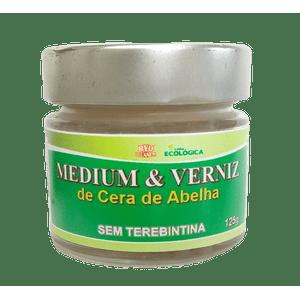 Cerade-Abelha-e1561648566520