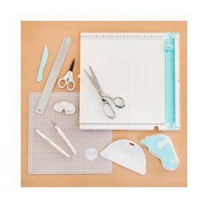 Kit-de-Ferramentas-Completo-WeR-Memory-Keepers---Ultimate-Tool-com-11-pecas-–-661029-5