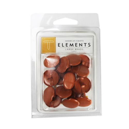 Bailarina-American-Crafts-Elements–Large-Brands-Carrot-85009