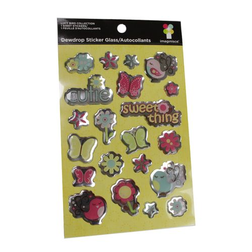 Adesivo-Autocolantes-Vidro-Adesivo-Imaginisce-Dewdrop-Sticker-Glass-001905