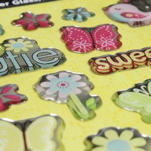Adesivo-Autocolantes-Vidro-Adesivo-Imaginisce-Dewdrop-Sticker-Glass-001905-2
