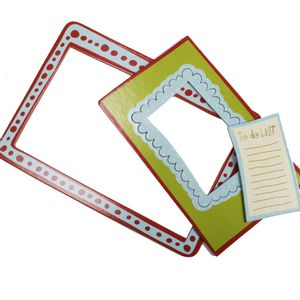 Adesivo-Autocolante-Elsie-Chipboard-Jack-Abby-Frame-Set-2189-1
