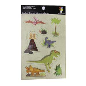 Adesivo-Autocolante-Imaginisce-Rex---Terry-002527