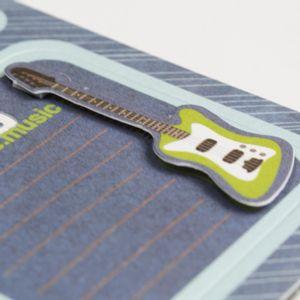 Adesivo-Autocolante-Imaginisce-Playlist-Sticker-Stackers-002155-1