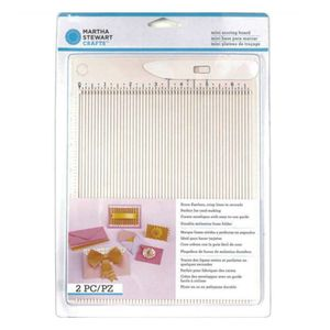 mini_base_para_vinco_Martha_stewart_scoring-board_42-05013