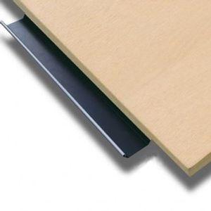 Porta-Objetos-Trident-com-30-cm-PO-30