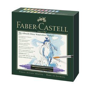 Estojo-de-Marcador-Aquarelavel-Albrecht-Durer-Faber-Castell-20-Cores-160320