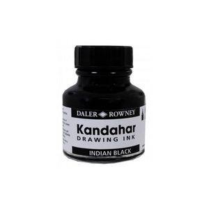 Kandahar-Nanquin-28ml-14402828