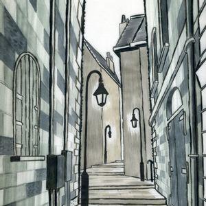 Estojo-de-Canetas-Pitt-Artist-Faber-Castell-Tons-de-Cinza-4-Unidades-267195