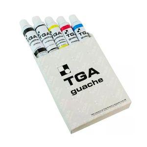 TGA-caixa