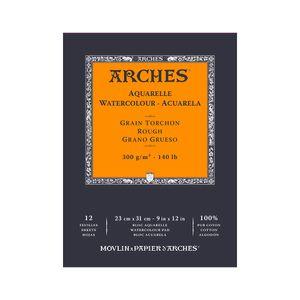 Bloco-para-Aquarela-Arches-12-Folhas-300g–A1795102