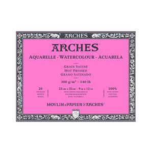 Bloco-para-Aquarela-Arches-20-Folhas-300g–A1795072