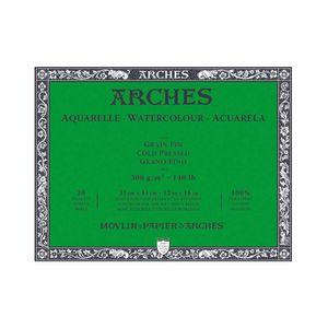 Bloco-para-Aquarela-Arches-20-Folhas-300g–A1795062