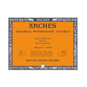 Bloco-para-Aquarela-Arches-20-Folhas-300g–A1795087