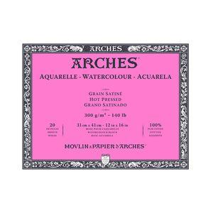 Bloco-para-Aquarela-Arches-20-Folhas-300g–A1795074