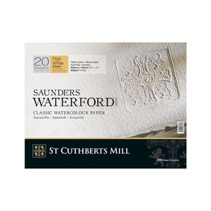 Bloco-para-Aquarela-ST-Cuthberts-Mill-Saunders-Waterford-T46630001011E