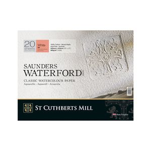 Bloco-para-Aquarela-ST-Cuthberts-Mill-Saunders-Waterford-T45930001011E