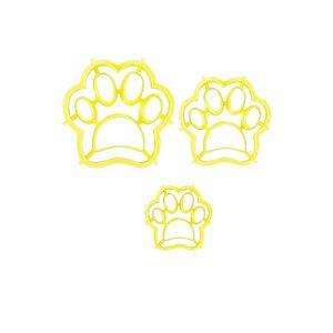 Cortador-patinhas-6-pecas-bluestar-406665-2