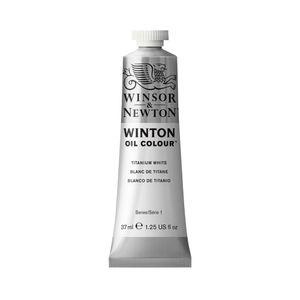 winsor---newton-oil-colour-titanium-white