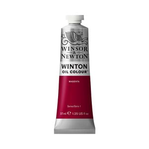 winsor---newton-oil-colour-magenta