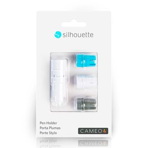 pen-holder-camo-4-silhouette-acessorios