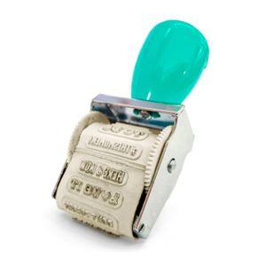 Carimbo-Rotativo-WER220-Rottary-Stamp-Palavras-com-12-modelos